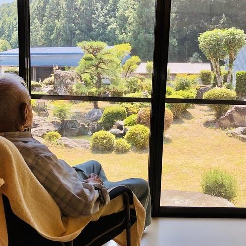 吉野本村地区に移転しました。