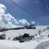 今日の白馬五竜&HAKUBA47スキー場【ゲレンデレポート】