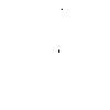 中山ダートコースデータ