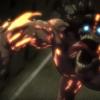 女型の巨人を倒したときいきなり炎あげてエレン巨人が暴走したのもジーク、エレンのせいなのかな?【進撃の巨人 120話時点】