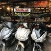 カンボジア レンタルバイクでシェムリアップ散策!