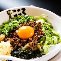 【金沢】本格台湾まぜそば専門店が金沢に!「麺屋こころ 金澤店」がオープン!【NEW OPEN】