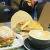 2018年11月NZ北島 レンタカーの旅 ロトルア編① スカイラインレストランで夕食を