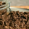 キャンプでのチョコレートフォンデュは固まらないようにこのレシピ!
