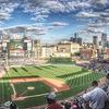 セイバーメトリクスで野球を面白く!米国の分析手法とは?