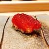 【千歳】GOTOトラベルで鮨を食べに行く