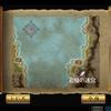 【ロマサガ2リマスターsteam版攻略記】追憶の迷宮を発見。挑戦してみてわかったこと