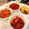北インド料理を知っていますか?