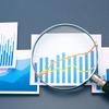Webスクレイピングを使ってデータ分析とインテリジェンスを向上する