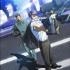 【レビュー】PSYCHO-PASS サイコパス Sinners of the System Case.2 『First Guardian』
