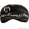 Mary Green(メアリーグリーン)のアイマスク Daddy is Dreaming of Mommy 再入荷
