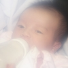 初めての出産‼無駄なものは買いたくない人の出産準備品(首都圏11月生まれ)③ミルク編
