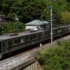 第589列車 「    銀箱電車!神戸電鉄6000系を狙う 2018春 粟生線紀行その2 」