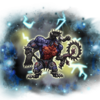 FFRK ☆5魔石キングベヒーモス攻略