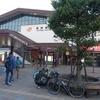 居酒屋 さかなや 駅前店 〜富士山一周サイクリング 一日目(5)〜