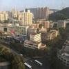 【2017年 ANA SFC 修行】 香港・マカオ編  3日目、4日目
