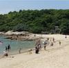 島の名は、南丫島。 〜絶対読めない、欧米人に大人気の香港オススメ離島〜