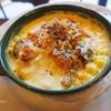 ゆめ牧場にあるチーズ料理専門レストラン『チーズ フォレスト』(^▽^)