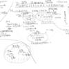 「試練を迎えるオバマ外交と日米関係の行方」−渡部恒雄(東京財団)
