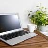 年金だけじゃ生活できないなら、50代60代でもブログで稼ごうよ!