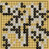 昔の棋譜(2007.3.13)
