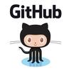 Railsのプロジェクト名と、GitHubのリポジトリ名を変更する