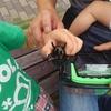 子連れで楽しむ【住宅展示場】カブトムシにアンパンマン、トミカに移動動物園。休日の隠れスポット。