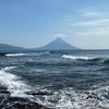 GoToトラベル~鹿児島篇:<薩摩富士八景>を選ぶ