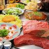 【オススメ5店】広島市(広島市中心部)(広島)にある鉄板焼きが人気のお店