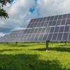 なぜ太陽光発電投資で失敗するの?成功の秘訣は安心できる業者選び*