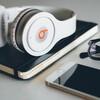 オーディオブックは聴き放題のaudibleから個別購入のfebeに移行してみた