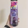 再び誘惑、液体洗剤VS粉洗剤