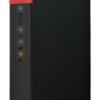 BAFFALOの無線LANルータWHR-300HP2はオープンリゾルバとなるのか?