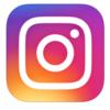 Instagramを使って、欲しいものや行きたい場所の情報をゲットしよう。