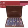 東京2020オリンピック・パラリンピック競技大会全37種類特別記念貨幣セット顛末記