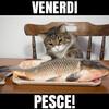 イタリア食の歴史 中世  4