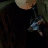 ドラマ『ゴッサム』シーズン1-3話感想 街はヒーローを求めている