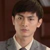 高良健吾『べっぴんさん』野上潔役で出演!月9『この恋』主演!吉高由里子とsexシーン話題!野崎萌香と熱愛!