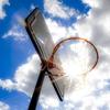 1カ月ほぼ毎日ランニングした結果・・・絶大な効果が!&バスケのためのトレーニング!