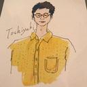 toshigodojo's diary