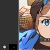 TeamsやZoomでカメラ画像を加工する方法 その3 アニメ風画像に変換するの巻