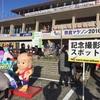 「坂に鳴く!」2016奈良マラソンレポ(後編)