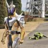『仮面ライダーゼロワン』第17話「ワタシこそが社長で仮面ライダー」感想
