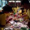 激辛で知られる湖南省の中学生がゼロ辛で知られる福建省へ修学旅行にやってくるとこうなる
