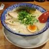 春日井の鶴亀堂という、安い博多全部盛りラーメンが食べれるお店に行ってみた