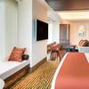 ザ・プリンスギャラリー 東京紀尾井町 ラグジュアリーコレクションホテルが今日開業・SPGアメックスで無料宿泊も可能です