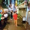0104 西荻窪・スタンドキッチン ルポン 【nishiogikubo・stand kitchen lepont】