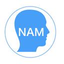 株式会社 NAM