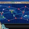 【二期】クォータリー任務:沖ノ島海域迎撃戦