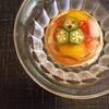 宮崎で一番好きな日本料理のお店『喜庵 一能(よころびあんいちの) 』をご紹介。